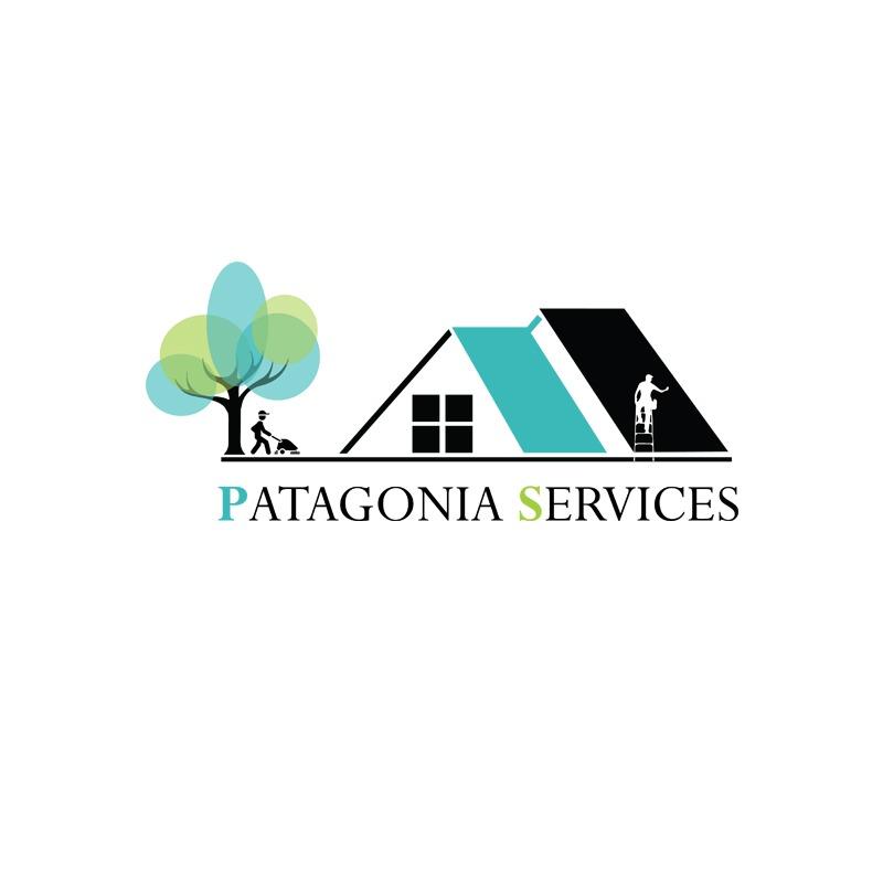 Servicios Patagonicos