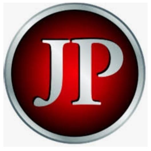 Jp Servicios Generales
