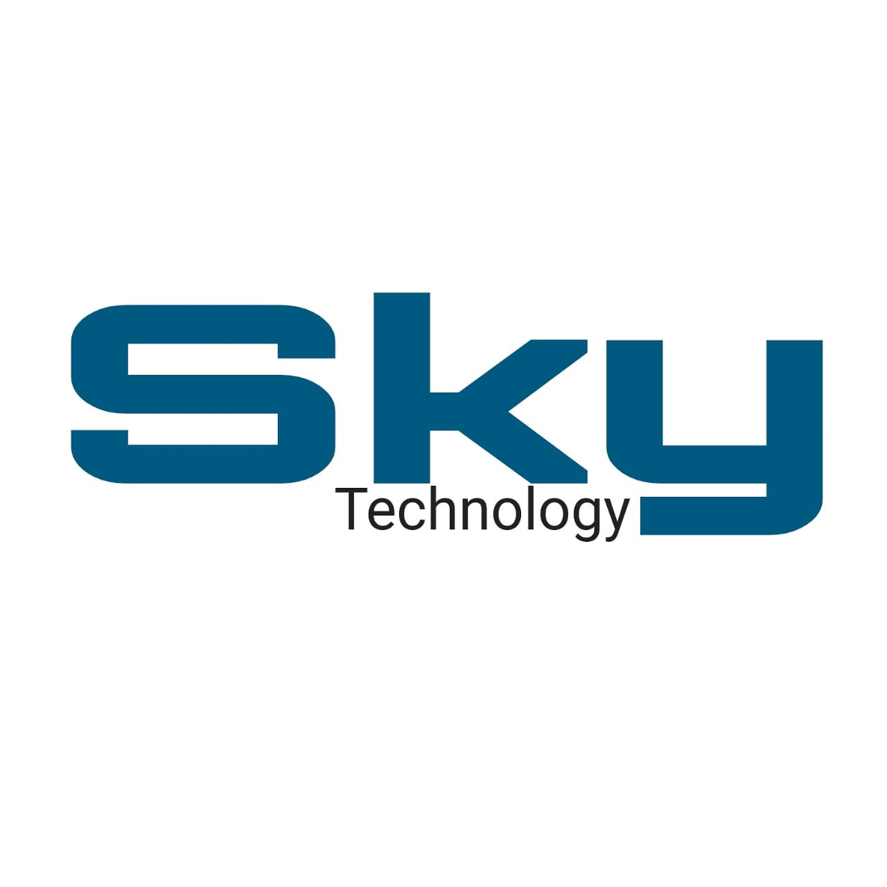 Sky Tecnologies