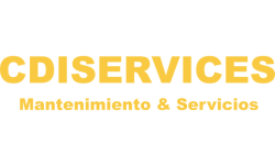 Cdiservices