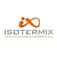 Isotermix  Soluciones Térmicas Spa
