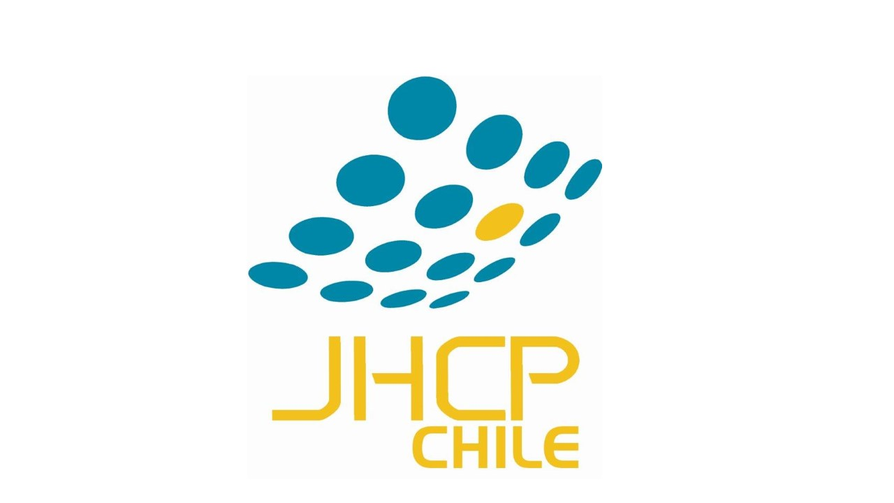 JHCP CHILE