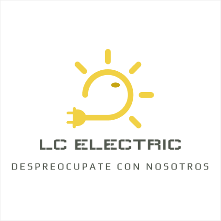 Lc Electric