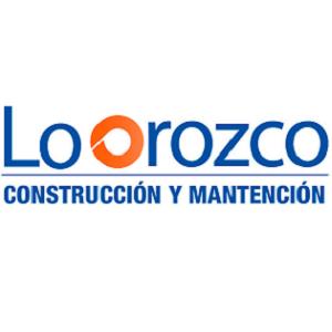 Lo Orozco Spa
