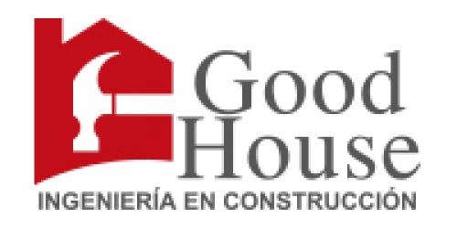 Good House Ltda.