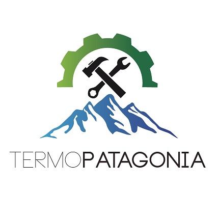 Termopatagonia