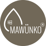 Constructora Mawünko