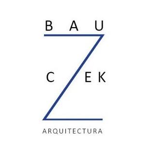 Bau-czek
