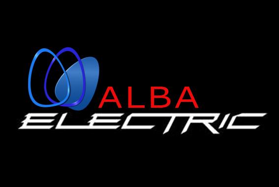 Alba Electric