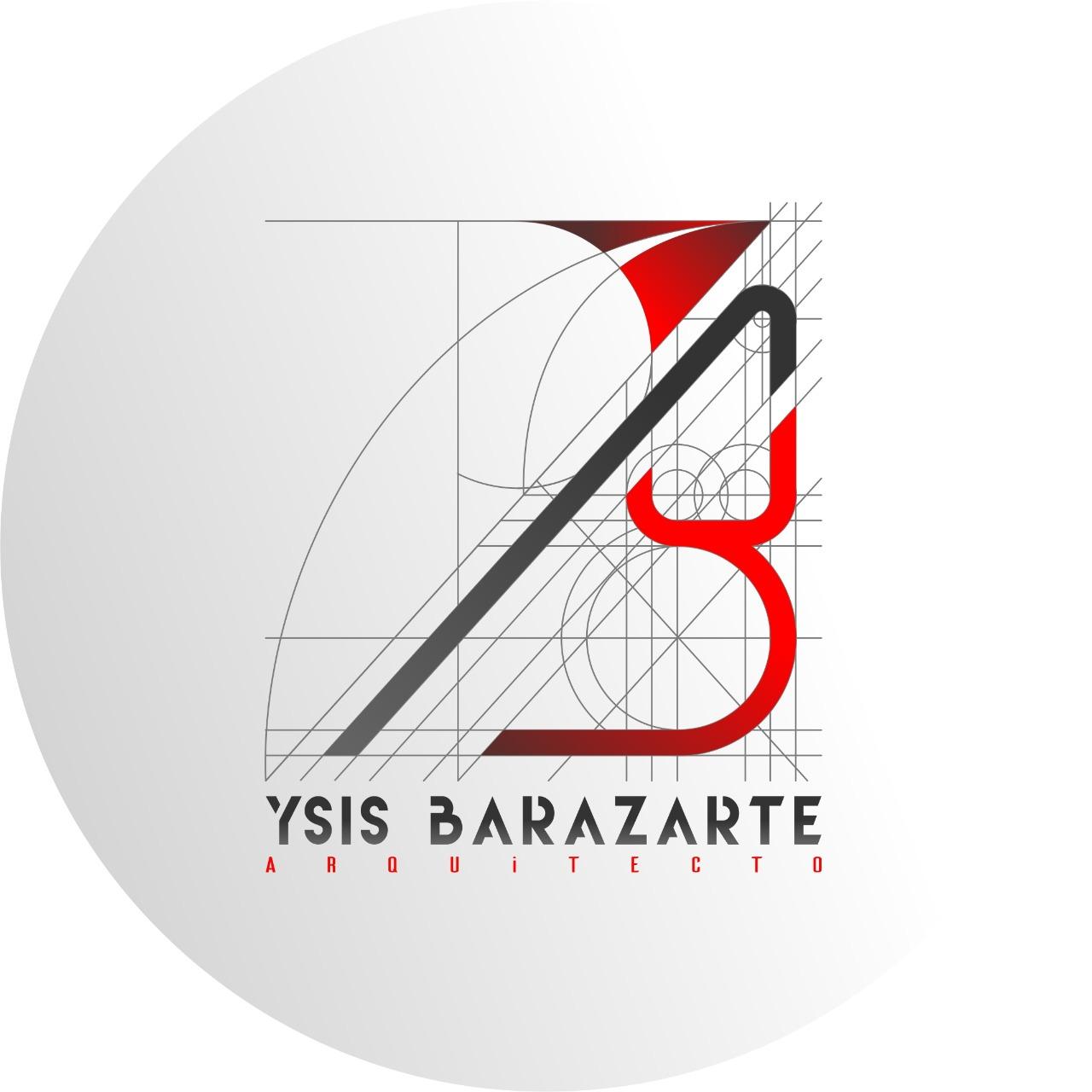 Ysis Barazarte