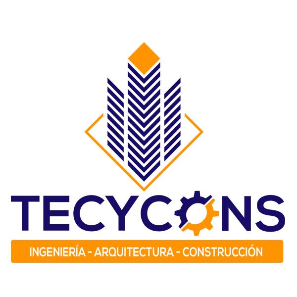 Tecycons Spa