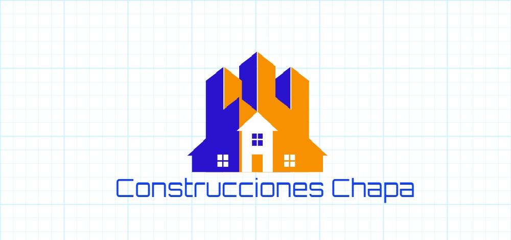 Construcciones Chapa