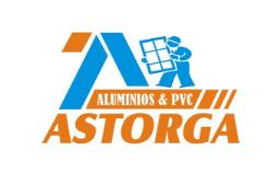 Astorga Aluminios Y Pvc