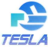 Tesla Ingeniería Eléctrica