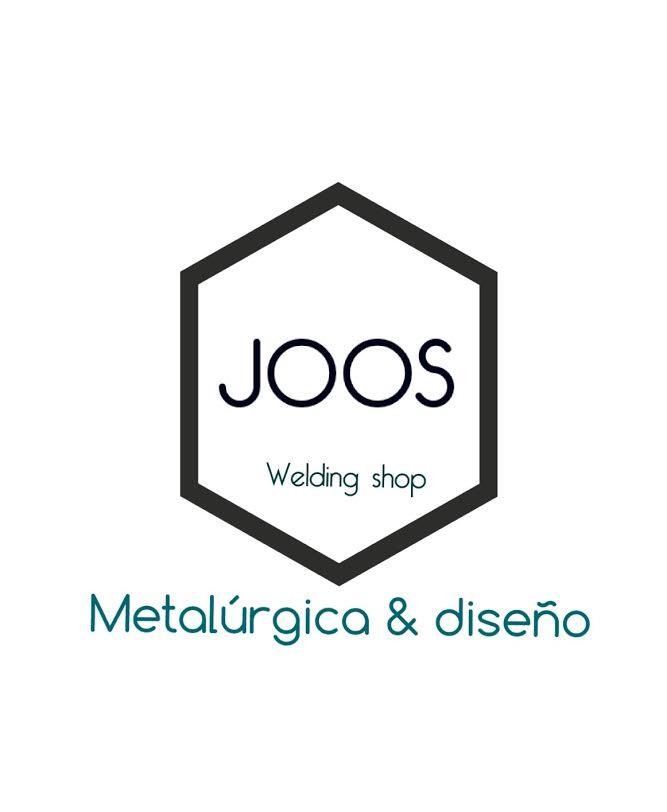 Joos Metalurgica y Diseño