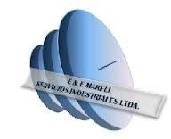 E&e Marell Servicios Industriales Ltda.