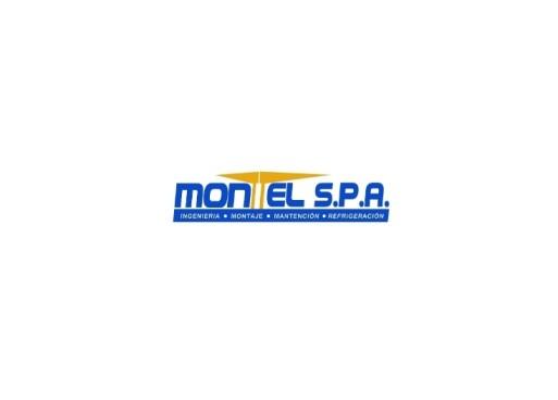 Constructora Y Comercial Monttel Spa