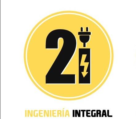 Ingenieria Integral