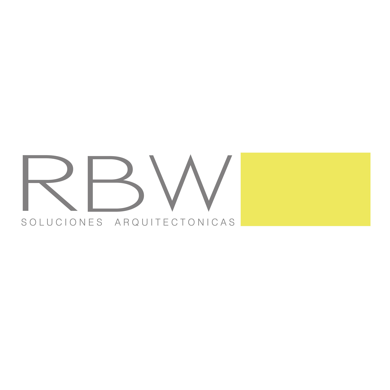 Roberto Bravo Weltz Arquitecto
