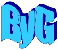 Empresas Byg