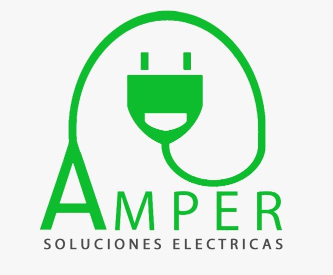 Amper,  Soluciones Electricas