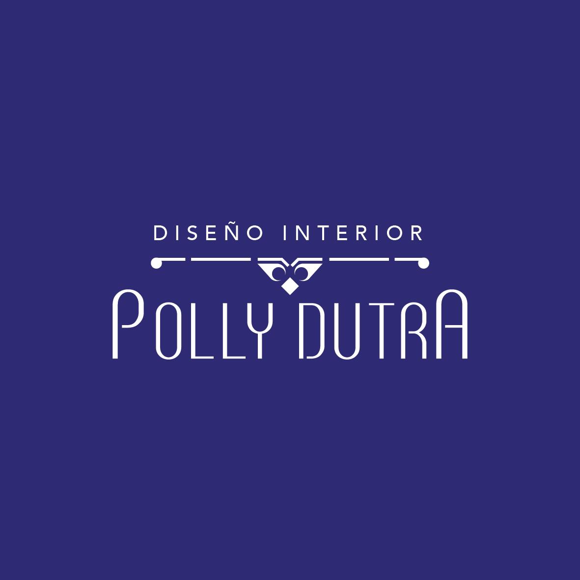 Polly Design