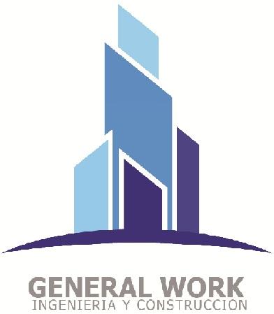 General Work Ltda