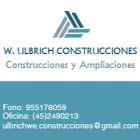 W  Ulbrich Construcciones