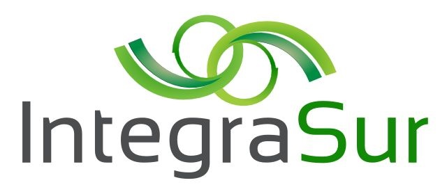 Integrasur Ltda.
