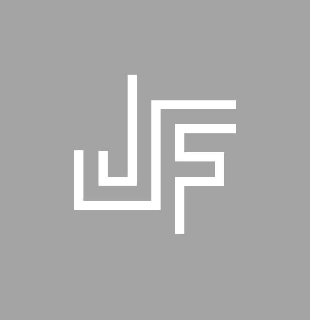 JF Arquitectura + Construcción