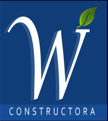Constructora W