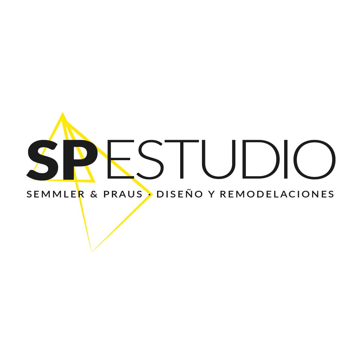 Sp Estudio Diseño Y Remodelacion