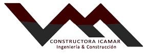 Constructora Icamar Limitada