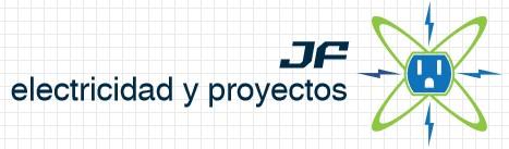 Jf Electricidad