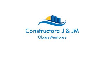 Constructora J & Jm Spa
