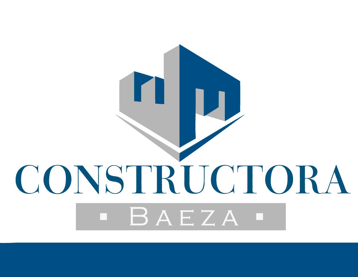 Constructora Baeza