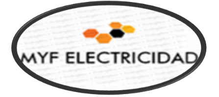 Myf Electricidad