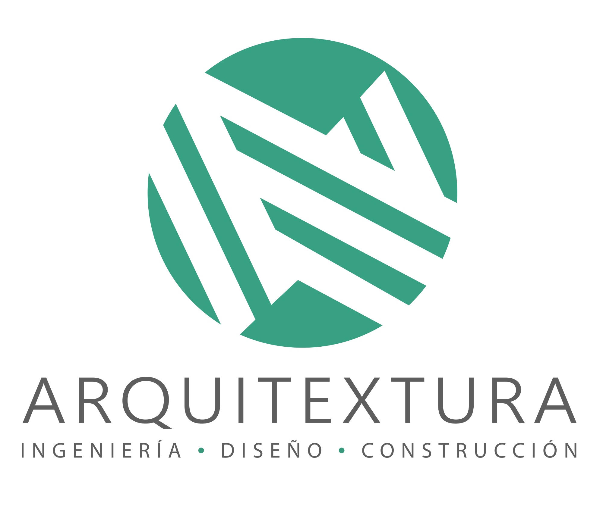 Arquitextura SPA