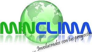 Minclima Ltda.