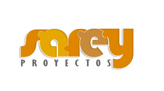 Sarey Spa