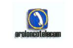 Oroloncotelecom