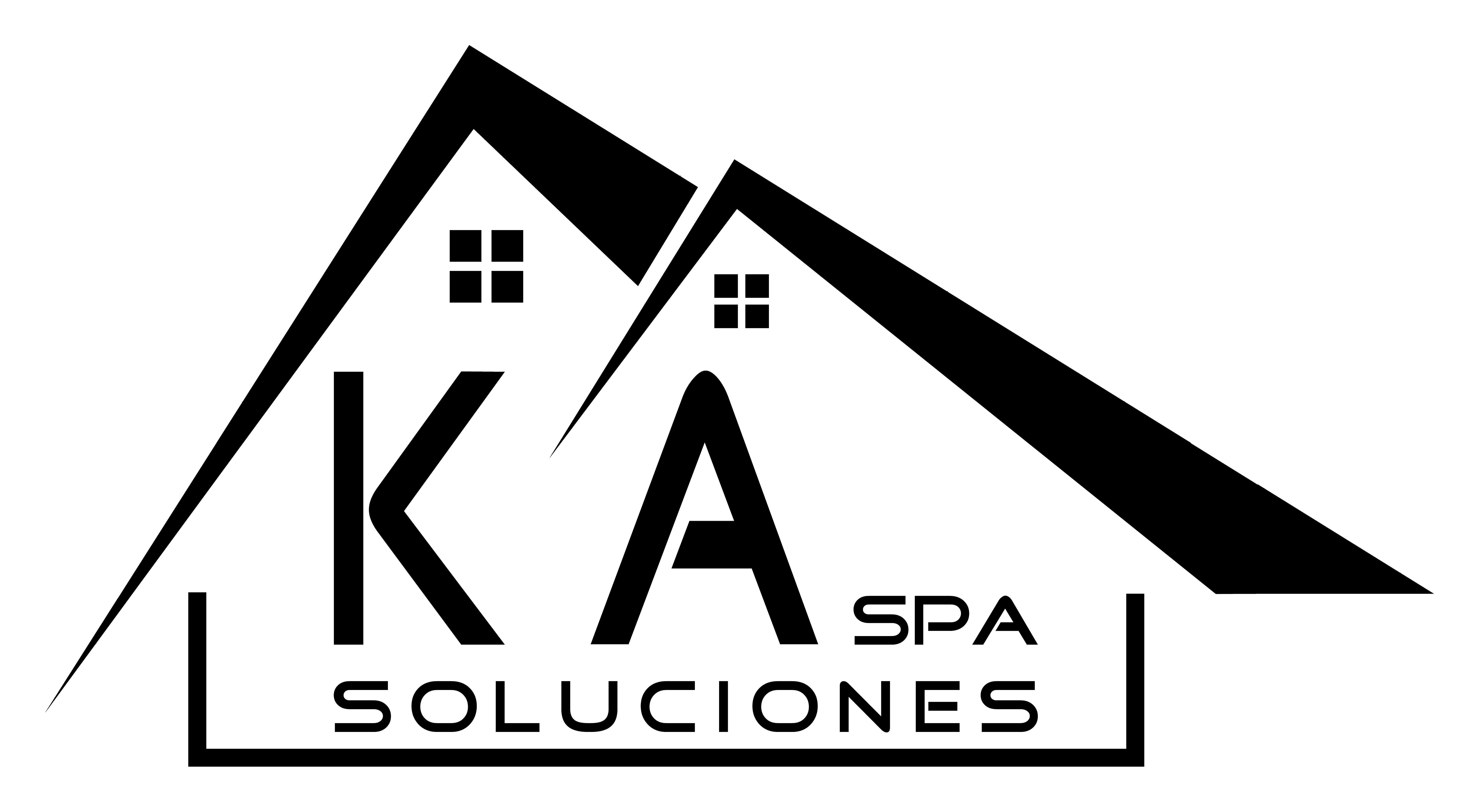 Ka Soluciones