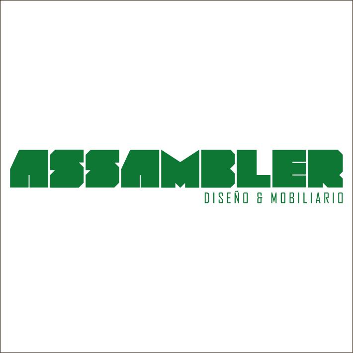 Assambler