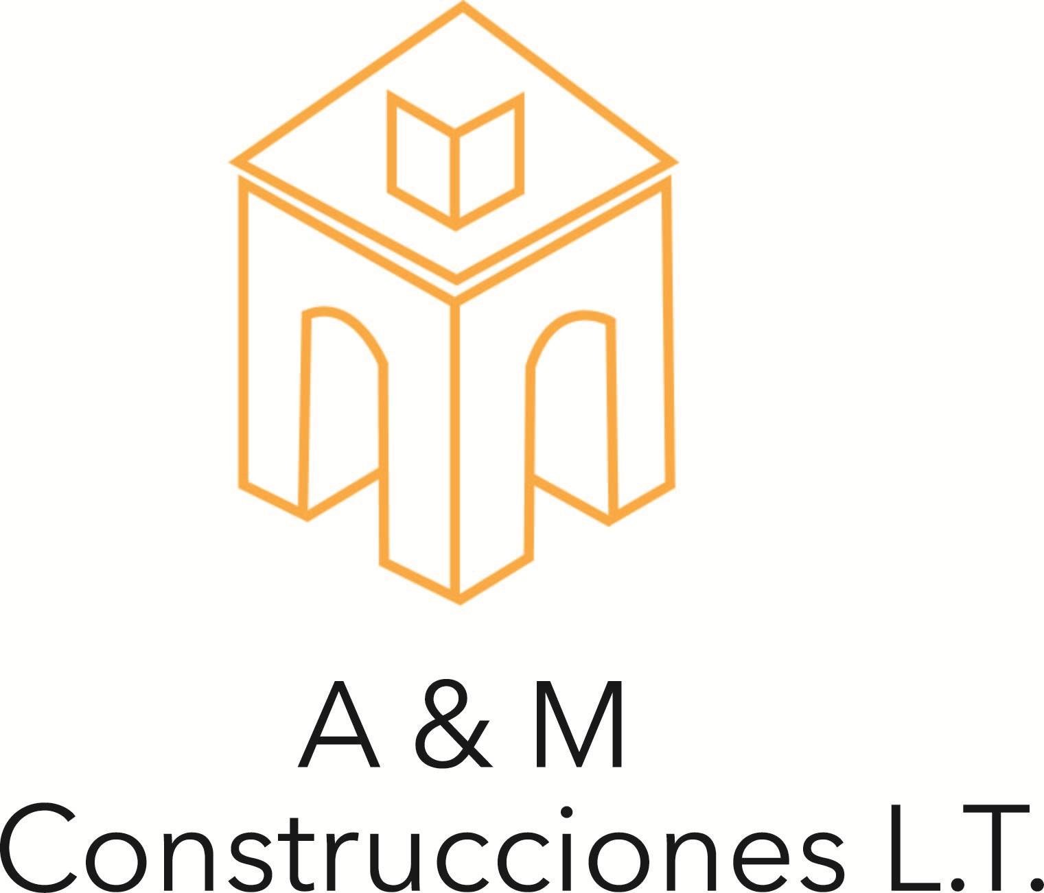 A&m Construcciones