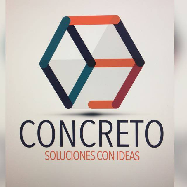 Concreto Ingeniería y construcción