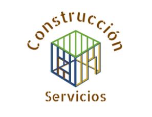 Construccion y Obras