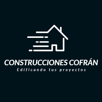 Construcciones Cofrán