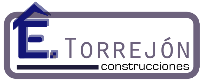 Construcción Eduardo Torrejón