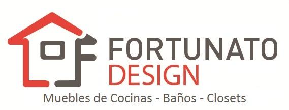 Fortunato Design