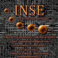 Inse Electricidad Integral